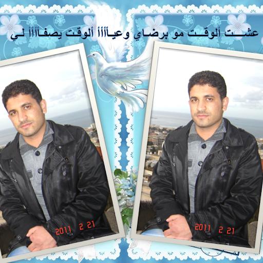 Zaid Yahya Photo 12