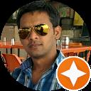 Navneet Nishant