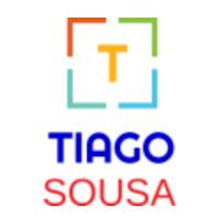 Foto de perfil de Tiago Sousa