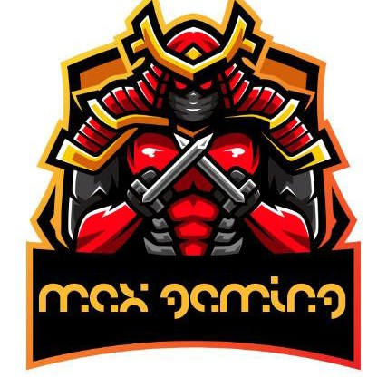 Madhur Max