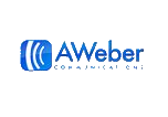 123ContactForm - AWeber Integration
