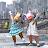 sodapop jam avatar image