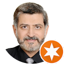 Ayman Saleh