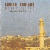 Adrian Borland & The Citizens - Alexandria