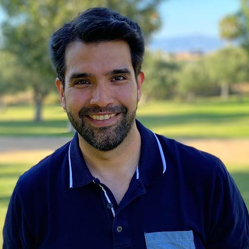 Jose Gabriel Vallarino