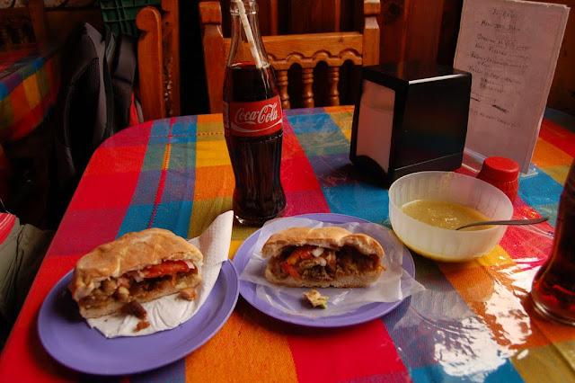 Viva Mexico DSC_0257