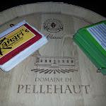 2012-11-18 - Alambic à Pellehaut