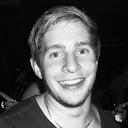 Steven Church profile image