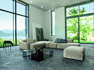 muebles-decoracion-iluminacion