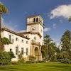 Santa Barbara, California - Community and Travel Tips / Photography