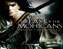 فيلم The Last of the Mohicans
