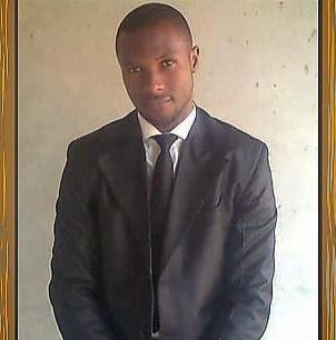 Avatar of vendor : Omatsogunwa Emmanuel