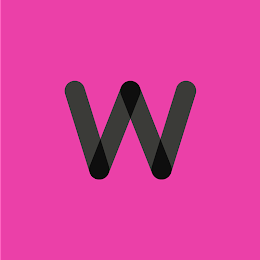 The Wired Agency logo