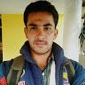Sanjay_Rathod_1