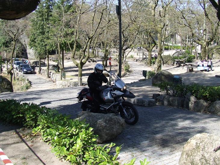 aniversario - [Crónica] 1º aniversário do M&D - Guimarães (11.03.2012) DSCF4669