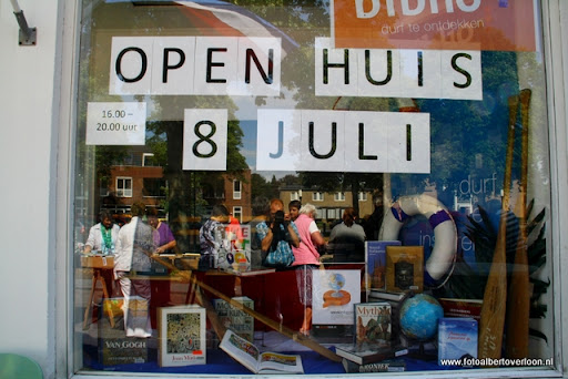 open huis bieb overloon 08-07-2011 (21).JPG