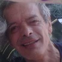 José Filipe