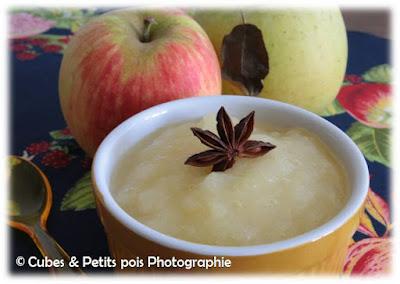 recette-pour-bébé-compote-pomme-badiane-anis-étoilé