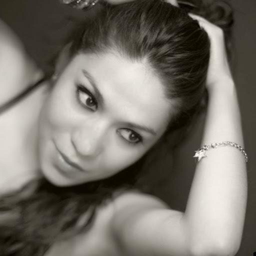 Maribel Chavez Photo 8