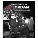 "Trieste: ""Quando il basket era IL Jordan"""