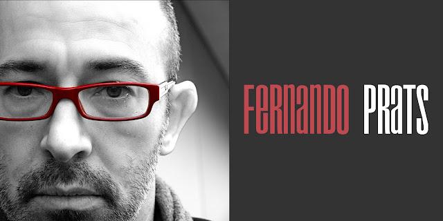 Fernando Prats, foto original por Desiree Chueco