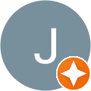 Jagenaught supanova