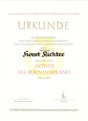 078 Aktivist des Siebenjahrplans ca. 1965 Dresden.jpg