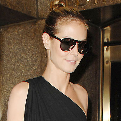 heidi_klum_in_persol_sunglasses