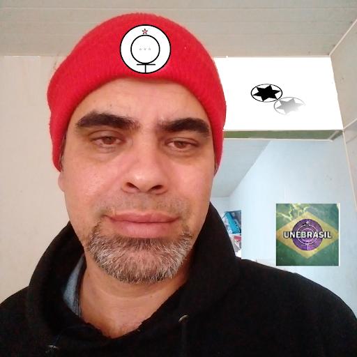 AureliodeCarvalho