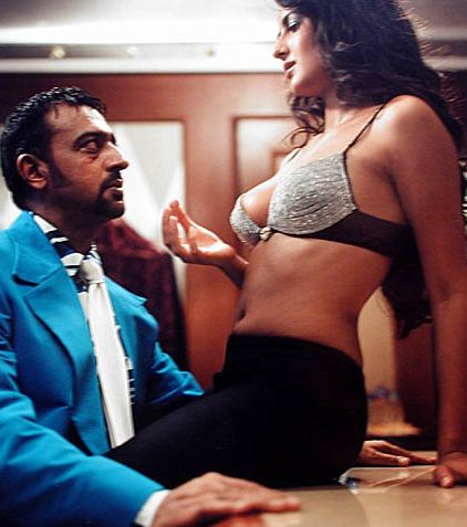 juripunek katrina kaif hot stills from movie boom