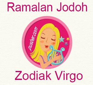 Ramalan Jodoh Zodiak Virgo, Ramalan Bintang Virgo Hari ini, Ramalan