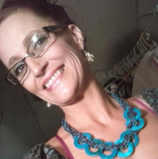 Tricia Jackson Photo 21