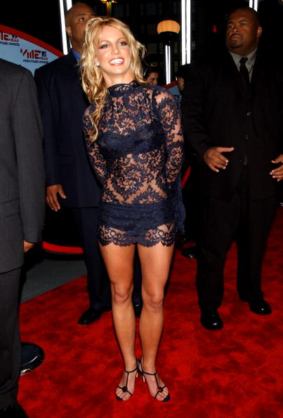 britney+spears+sheer+and+lace+wears1.jpg