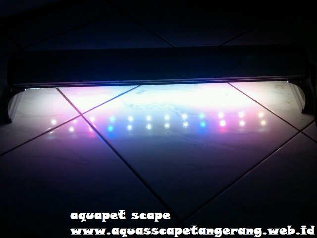 do it yourself led lighting. Jual DIY (Do It Yourself) LED Untuk Marine, Reef, Dan Aquascape Do Yourself Led Lighting