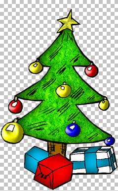 christmas_135.jpg