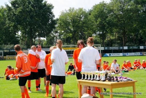 KNVB Voetbalweek sss18 Finale penaltybokaal 19-08-2011 (42).JPG