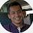Md Talib Salleh avatar image