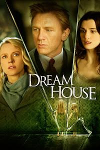 Ngôi Nhà Mơ Ước - Dream House poster