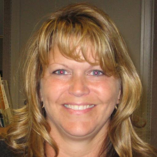 Liz Doyle Address Phone Number Public Records Radaris