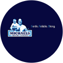 Michael Cattan