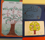 okul duvar panosu örnekleri