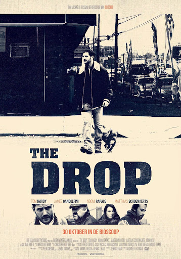 The Drop official site
