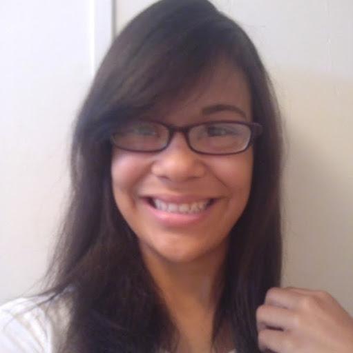 Selena Lane Photo 9
