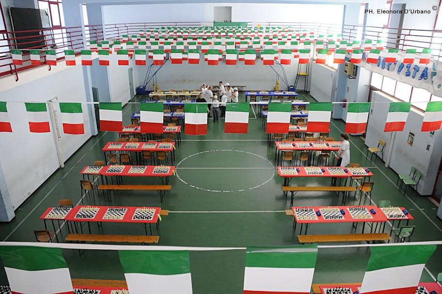 xxv-campionato-italiano-a-squadre,-ecco-i-risultati