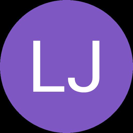 Opinión sobre Campus Training de LJ FZVA