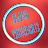 R443D 45K4R avatar image