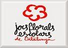 https://sites.google.com/a/xtec.cat/llengua-ae/home/jocs-florals-de-catalunya