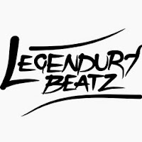 Legendury Beatz (Legendury Beatz Vlogs)