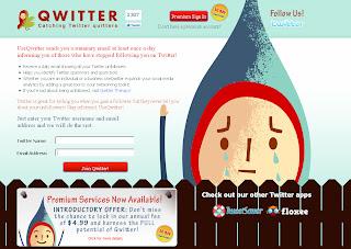 Twitter Twitter Tweet