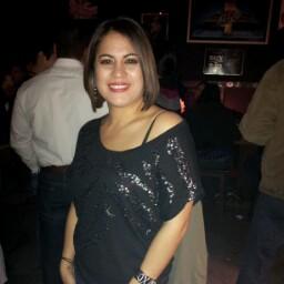 Toni Lopez